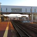 JR可児駅 - 5