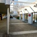 Photos: 花フェスタ記念公園:花の地球館 - 2(アースギャラリー)