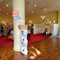 Photos: お菓子の城 No - 18:1階の撮影スペース