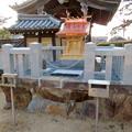 Photos: 興禅寺(こうぜんじ)No - 27