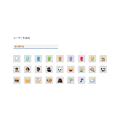 Photos: Vivaldi 2.5.1497.4 No - 6:プロファイルに新しいユーザーを追加
