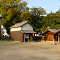 Photos: 黒岩石刀神社 - 4