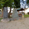Photos: 黒岩石刀神社 - 7