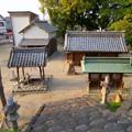 Photos: 黒岩石刀神社 - 21