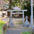 Photos: 黒岩石刀神社 - 23