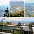 Photos: 尾張戸神社の展望台から見た景色 - 32