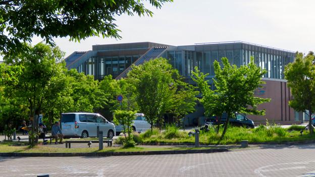 JR鵜沼駅 - 2