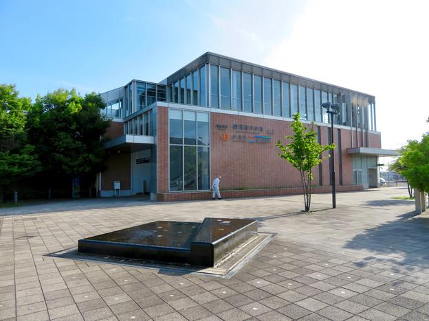 JR鵜沼駅 - 7