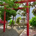 犬山駅前にある秋葉神社 - 3
