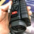 Photos: ヨドバシで展示されてた高感度防水カメラ、SiOnx「AURORA」 - 4