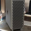 Photos: 次期Mac Pro公式ページの機能でMac ProをiPhoneでAR表示 - 5