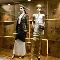Photos: 古代エジプトにインスパイヤーされたシャネルのファッション - 1