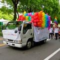 名古屋レインボープライド 2019 No - 4:パレード