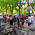 名古屋レインボープライド 2019 No - 5:パレード
