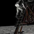 Photos: 月面着陸をAR&VRで体験できるアプリ「TIME Immersive」- 6