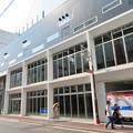 旧・大須中公設市場跡地に建設された商業施設「マルチナボックス」、8月中旬にオープン! - 1