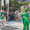 Photos: 大須夏まつり 2019:サンバパレード - 52