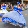 Photos: 大須夏まつり 2019:サンバパレード - 38