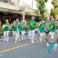 Photos: 大須夏まつり 2019:サンバパレード - 40