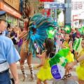 大須夏まつり 2019:サンバパレード - 50