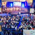 Photos: 世界コスプレサミット 2019 No - 55:ワンピース・コスプレ・キング・グランプリ(表彰式)