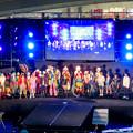 Photos: 世界コスプレサミット 2019 No - 58:ワンピース・コスプレ・キング・グランプリ(表彰式)