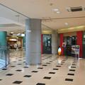 アピタ桃花台店長期休業中のピアーレ - 3:営業中の3階専門店街