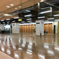 Photos: 改修工事中のピアーレ(2019年8月15日) - 3