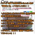 Photos: 小牧市職員のパワハラ自殺問題:停職6ヶ月は軽過ぎる!! - 3