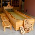 Photos: 犬山城下町:金魚すくいのお店 - 2