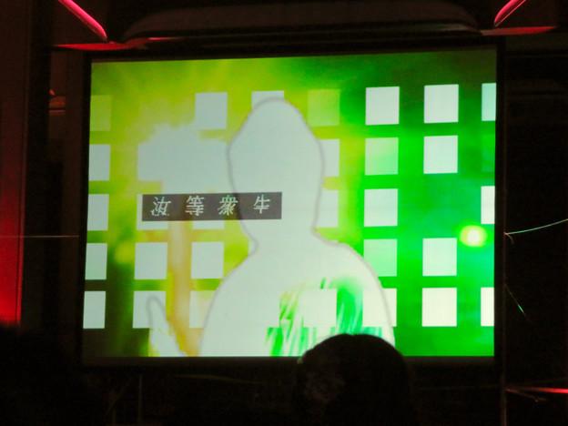 東別院 御坊夏まつり 2019「テクノ法要」No - 16
