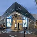 大須中公設市場跡地にオープンしたばかりの商業施設「マルチナボックス」 - 10:パノラマ
