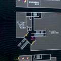 大須中公設市場跡地にオープンしたばかりの商業施設「マルチナボックス」 - 17:2階フロアガイド