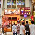 Photos: 大須商店街:ステーキ屋の2階にもベトナム料理のお店がオープン - 1