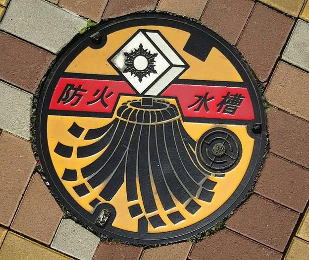 埼玉県鴻巣市
