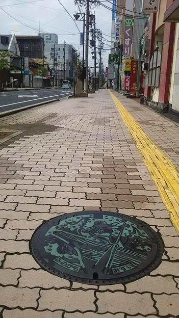 Photos: 岐阜県美濃加茂市
