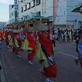 Photos: 稚内みなと南極祭2