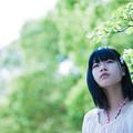 Photos: 佐藤愛
