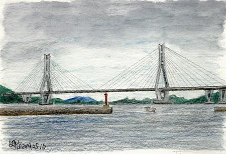 20190516多々羅大橋