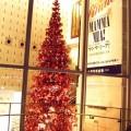 2006 大阪のクリスマス