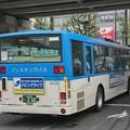 写真: 川崎市交通局 S-4430号車