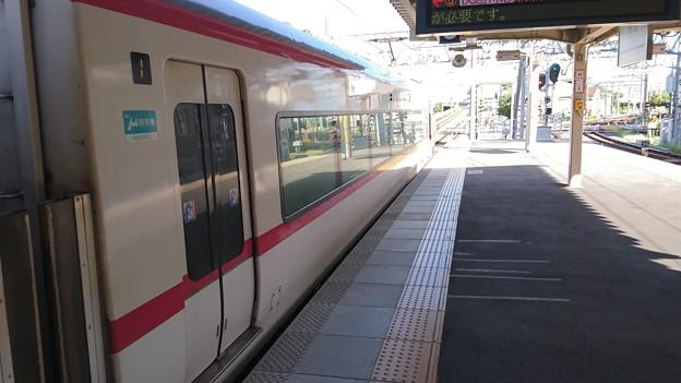 名古屋鉄道 1700系_0001