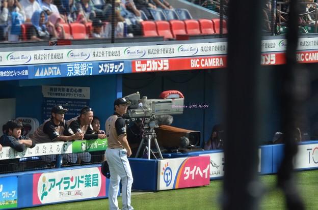 寿司カメラ