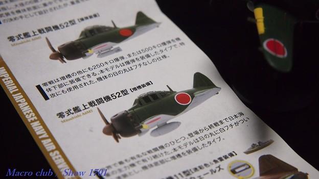 P1010259