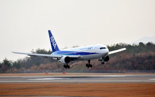 JA8360_B-767-3