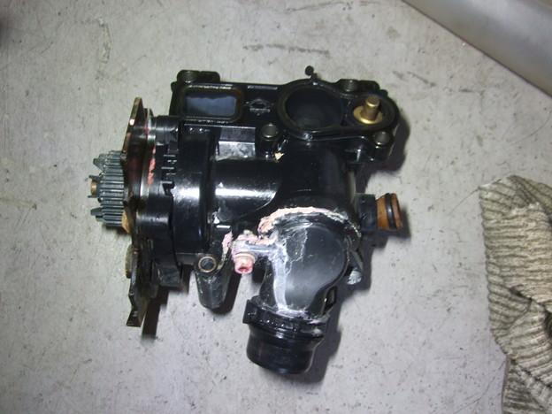 DSCF3806