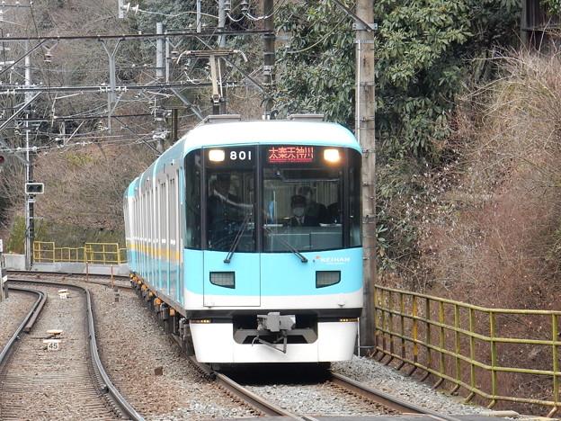 DSCN2429