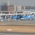 写真: AHX ATR42