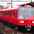 Photos: 名鉄5306F