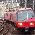 Photos: 名鉄5304F